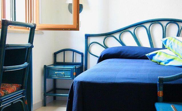 HOTEL TORRE SANT'ANGELO ISCHIA - Ischia, Italy